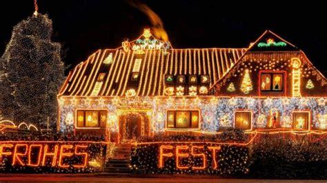 Weihnachtsdeko Haus Und Garten by Weihnachten 2015 Weihnachtsdeko Nicht Alles Ist Erlaubt
