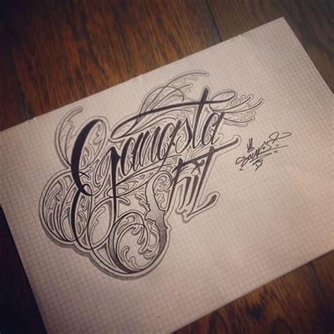 soul assassins tattoo cortez sour d tattoo mrsourtattoo instagram photos and videos