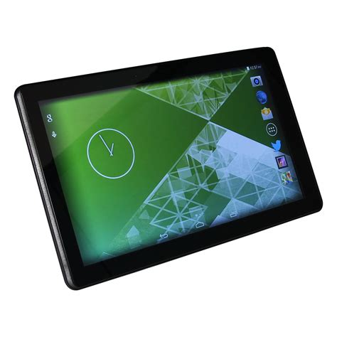 Tablet 10 Inch Android 10 Inch Android Tablet Pc China Android 2 2 10 Inch Tablet Pc Wifi Zt 180 Cpu 10 Inch Android