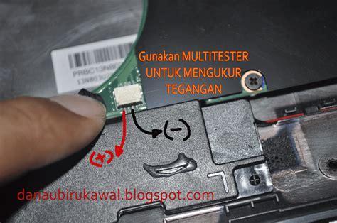 Servis Ganti Kipas Laptop danau biru kawal cara memperbaiki kipas processor