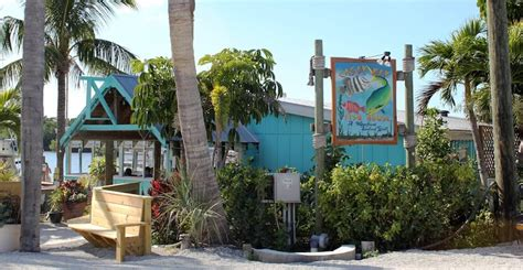 casey key fish house casey key fish house must do visitor guides