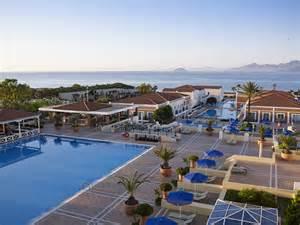 porto bello royal atlantica porto bello royal atlantica hotels
