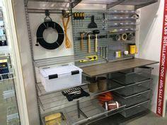Garage Organization Lifehacker 1000 Images About Opbergen Gereedschap On