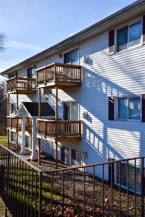 2 bedroom apartments cedar rapids iowa trail ridge rentals cedar rapids ia apartments com
