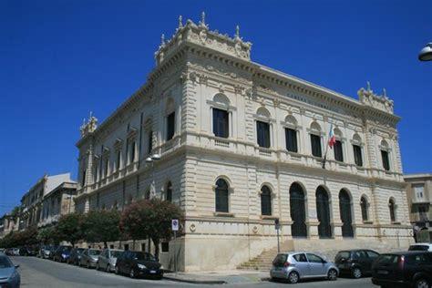 di commercio sicilia camere di commercio archivi il sito di sicilia