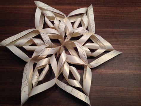 sterne basteln aus papier 3134 sterne basteln aus papier faltstern aus 8 zacken kreative