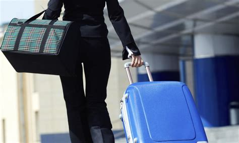 united baggage allowance domestic united expands domestic routes international baggage