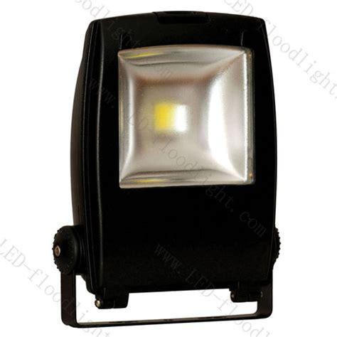 Led Floodlight 10w 10w 12v 24v led flood light modelling innovative and