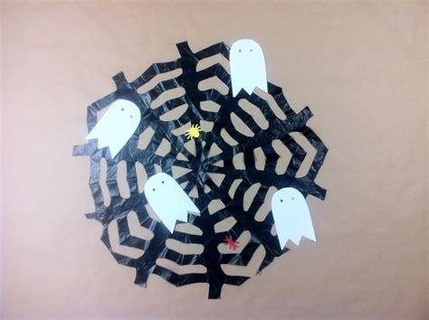 como hacer unas alas con bolsas de basura o carton de pajaro c 243 mo hacer una tela de ara 241 a para halloween con una bolsa
