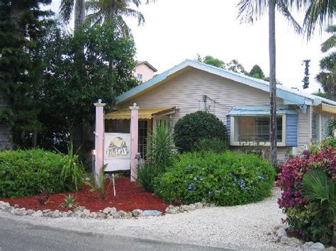 bed and breakfast sanibel island sunset picture of captiva island inn bed breakfast