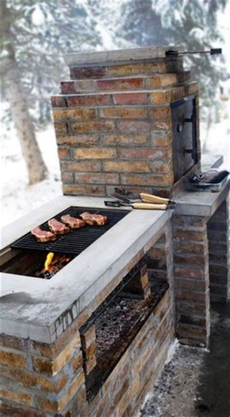 Backyard Entertaining Grill Outdoor Entertaining And Family Meals Diy And Home