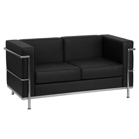 roslyn recliner modern lovveseats roslyn loveseat eurway furniture