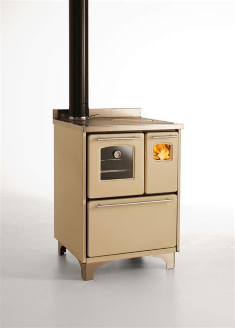 stufe a legna x cucinare cucine e stufe a legna zadra cucine treviso