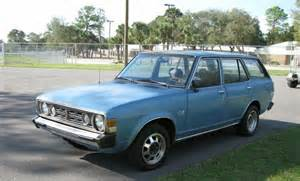 Dodge Colt Wagon New Page 1 Www Jeff Design