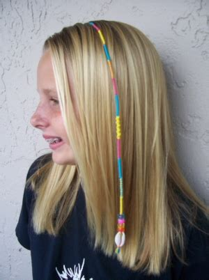 hair wrapping pictures hair wrap 2 50 inch