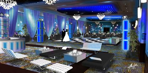 event design google sketchup sketchup for film and stage visualization