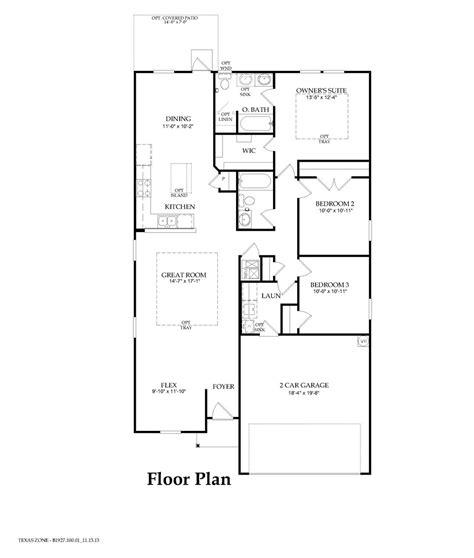centex floor plans 2005 centex floor plans 2005 images old centex homes floor