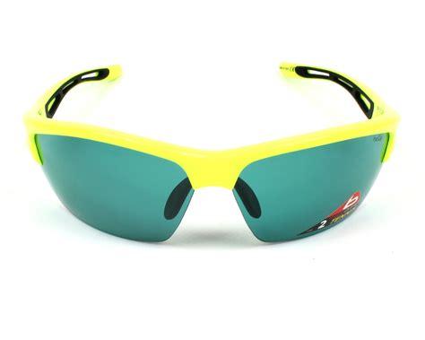 os x visio viewer boll 233 gafas de sol bolt 12014 compre ahora en l 237 nea en