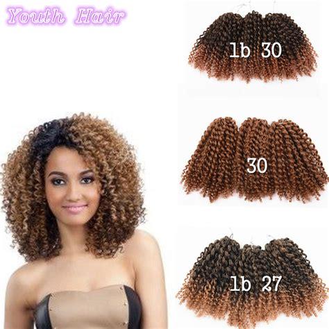 where to buy crochet hair where to buy crochet braids hairstylegalleries com