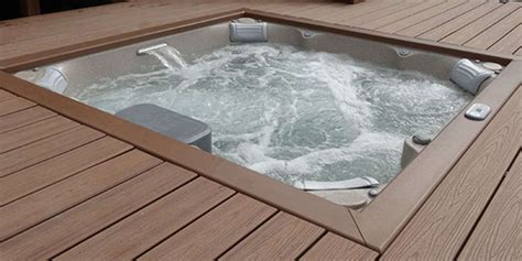 bathtubs jacuzzi bathtubs idea extraodinary outdoor bathtubs for sale used