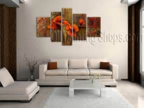 wall art decorating ideas decorating ideas