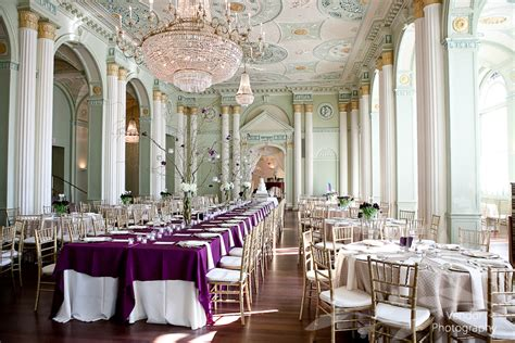 small wedding venues atlanta ga wedding venues atlanta image collections wedding dress decoration and refrence