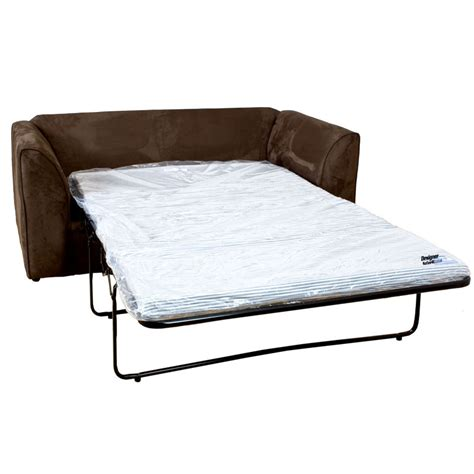 bed sofa for sale leather sofa bed for sale designersofas4u blog