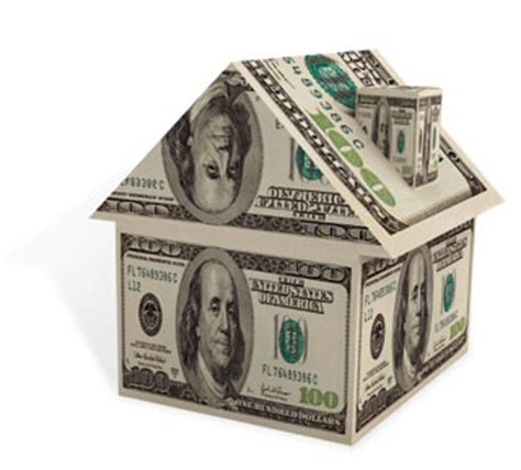 home equity loans bank of oak ridge