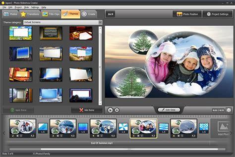 photo slideshow creator make hd photo slideshow with photo slideshow creator make hd photo slideshow with