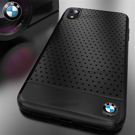 bmw 174 iphone xr dotted m4 coupe leather edition black cover iphone xr apple mobile