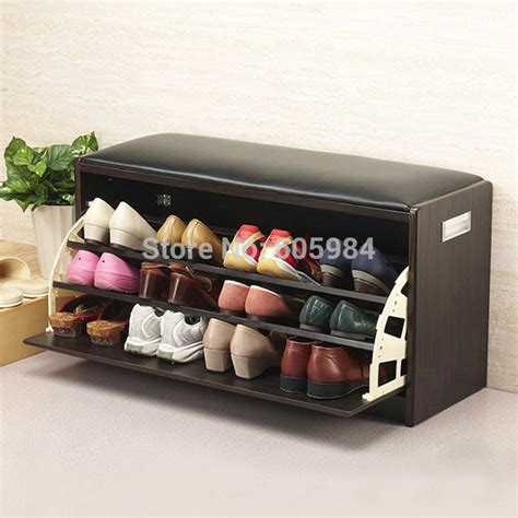 japanese shoe storage japanese shoe cabinet images