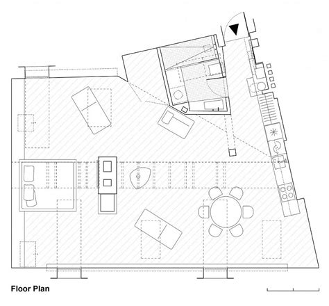father of the bride house floor plan 100 attic floor plan father of the bride 43010pf