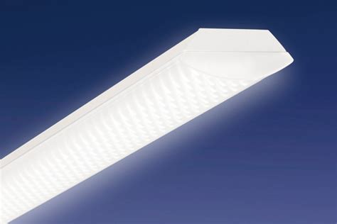 licht led len leistungsstarke led wannenleuchte on light 183 licht im netz 174