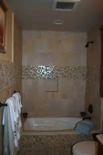 bathroom wall design ideas best 25 bathroom tile gallery ideas on white