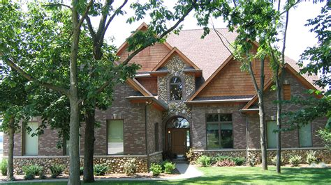 why hire custom home builder goal construction custom 4 tips for working with custom home builders michael