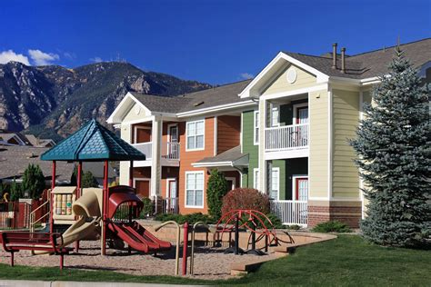 appartments in colorado springs southside colorado springs co apartments for rent