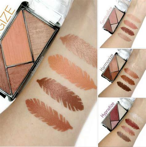 Eyeshadow La 658 best cosmetics cosmetica images on