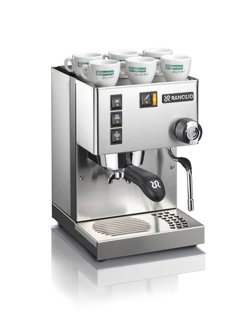 best super automatic espresso machine best espressos