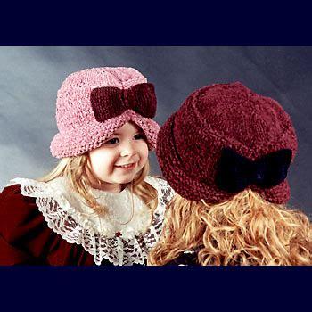 kz ocuk uzun kollu tunik en moda ne var en g 252 zel 246 rg 252 el işi 231 ocuk şapkaları