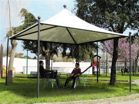 offerta gazebo sconto 30 gazebo airone new