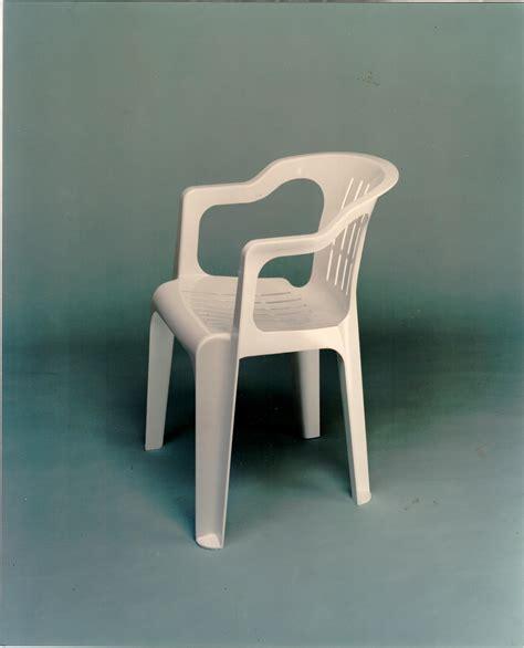 aziende tavoli e sedie 85 sedie le aziende produttici il catalogo di professione