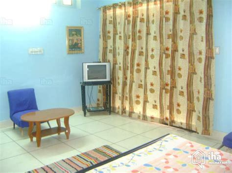 1 Room For Rent In Jodhpur - bed and breakfast in jodhpur in a property iha 34678