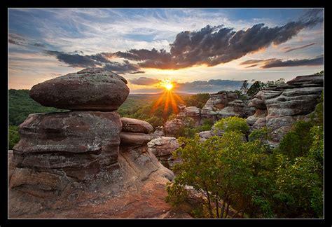 Garden Of The Gods Website Garden Of The Gods Illinois Website Www Shawneeexplorer