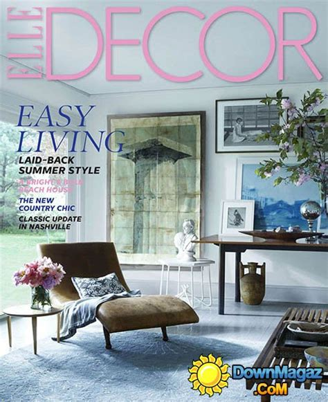 Maine Home And Design July 2014 Decor July August 2014 187 Pdf Magazines