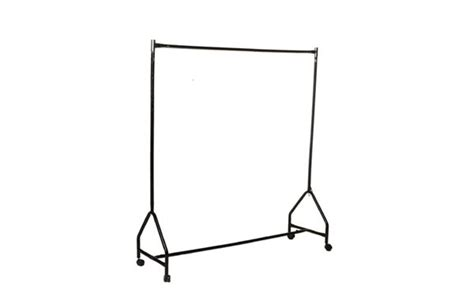 Clothes Rack Rental by Small Clothes Rack Rental Rent Small Clothes Rack In