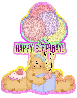 Ols Sweepstakes - happy b day july 31st ols b day babies online sweepstakes com