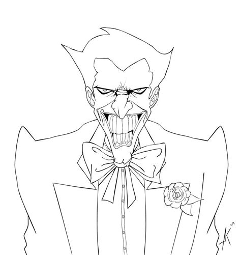 joker face coloring pages joker coloring pages jacb me