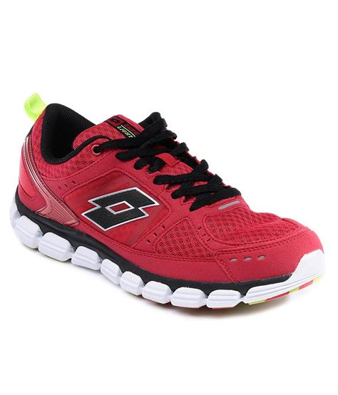 lotto sport shoe lotto sport shoe price in india buy lotto