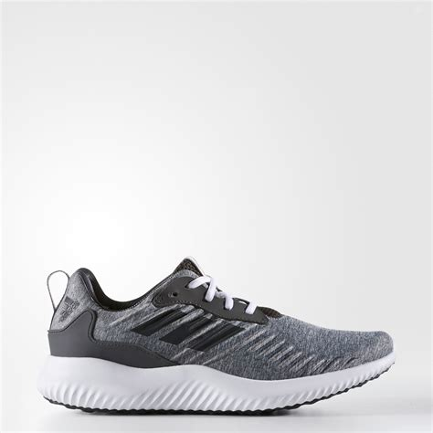 Alphabounce Rc Shoes alphabounce rc m gris adidas adidas chile