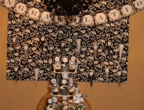 black and white damask bridal shower ideas black and white damask bridal wedding shower quot s bridal shower quot catch my